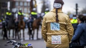 KOZP blaast demonstratie in Eindhoven af vanwege Pegida