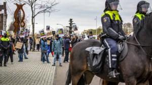 Waarom Kick Out Zwarte Piet juist in Limburg komt demonstreren