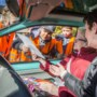 Brunssumse basisschoolkinderen doen het beter dan landelijk gemiddelde