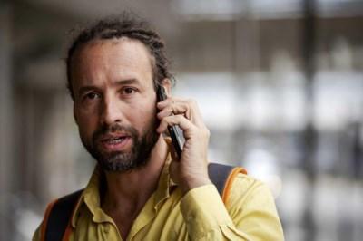 Actiegroep van Willem Engel verspeelt krediet: wie gelooft er nog in Viruswaarheid?