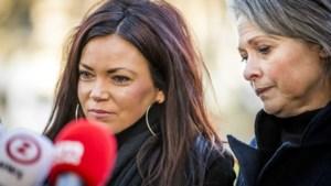 Commentaar: Het vonnis in de zaak-Nicky Verstappen doet zowel recht aan de veroordeelde als aan de nabestaanden