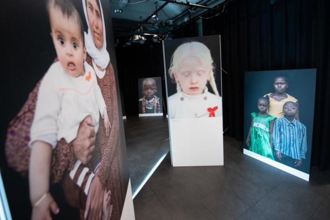 Poppodium Volt verbindt internationale studenten met elkaar met kunst: 'We willen ervoor zorgen dat ze even eruit zijn'