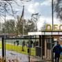 KNVB gaat strijd aan met zwart geld bij amateurvoetbalclubs: 'Nog nooit liepen zo veel onderzoeken'