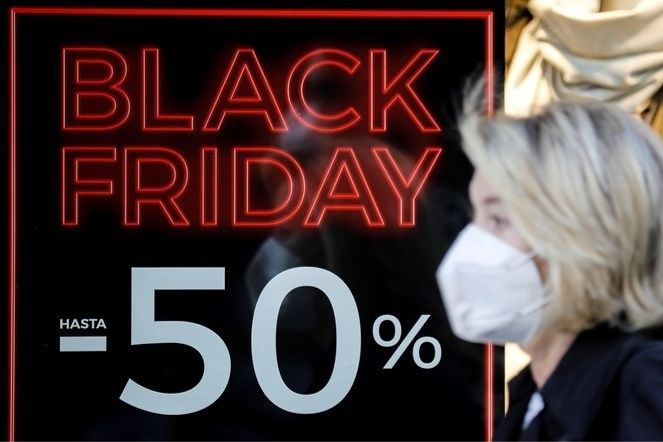 Vijf tips voor Black Friday: wat moet je nu kopen en wat kun je beter laten liggen?