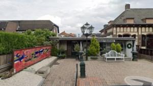 Bloemenhuis 't Boetiekje sluit na 50 jaar haar deuren