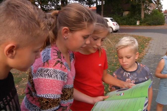 Blericks Zomer Doe Boek wint hoofdprijs Onze Buurt en laat vijf Zuid-Limburgse genomineerden achter zich
