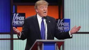 Fox News liet Donald Trump in de steek, nu zint hij op wraak