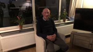 Gerry is al 75 jaar lid van SV Blerick: 'Na het kampioenschap werden we rondgereden door het dorp en vrijgehouden in ieder café'