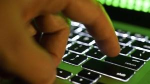 'Oudere IT-systemen zitten pensioenakkoord in de weg'