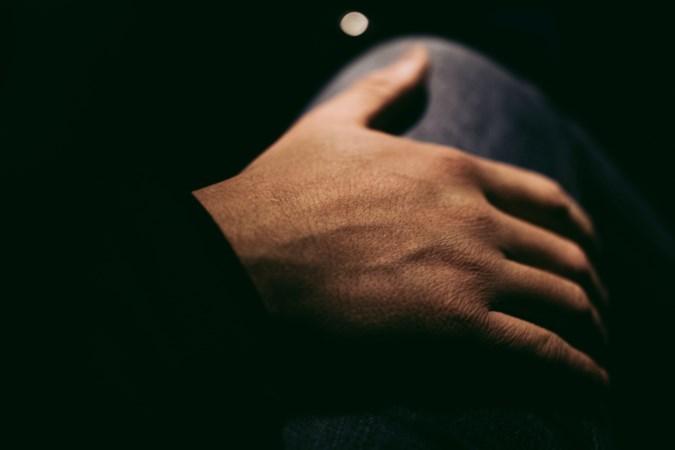 Man uit Born hoort twaalf jaar na delict vier jaar cel tegen zich eisen voor ontucht met stiefdochter