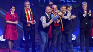 Blijdschap bij artiesten over besluit LVK: 'Blij dat mensen in coronatijd toch een leuke tv-avond hebben'