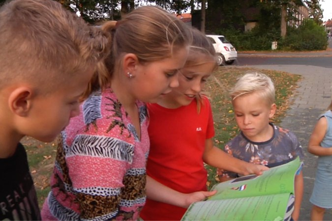Initiatieven uit Parkstad krijgen 'troostprijzen' Onze Buurt