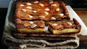 Maak zelf speculaas met dit recept van Janneke Philippi uit Margraten