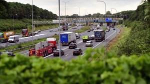 Onbegrip bij provincie over weigering Rijk om informatie voor stikstofaanpak te delen: 'Te gek voor woorden'