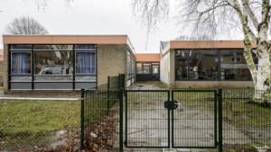 Ingezamelde kleding basisschool Posterholt blijkt toch niet gestolen