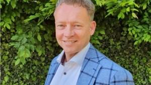 Jos Merx nieuwe bestuurder bij De Zorggroep