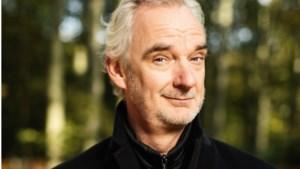 Acteur Stefan de Walle: 'Een draai om je oren levert je ook iets op'