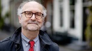 Leegloop bij Forum voor Democratie: ook Paul Cliteur stapt op