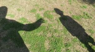 'Verdachten van tienerprostitutie waren roofdieren in schaapskleren'