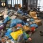 Beesel zamelt meer dan 200 winterjassen in voor Limburgse actie