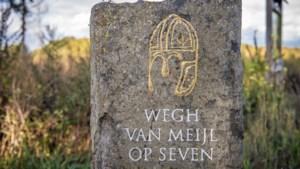 Uitfietsen: De goudenPeelhelm als kompas tussen Meijel en Sevenum