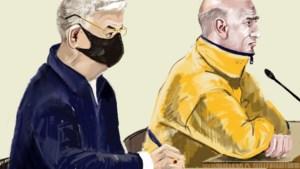 Deskundigen in rechtbank: 'Levensgrote kans dat zedenverdachte Nico L. opnieuw in de fout gaat'
