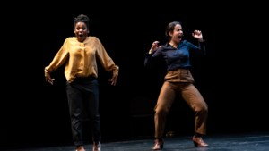 Toneelgroep Maastricht versterkt artistiek team met theaterdier en radicaal hoopvolle realist Jouman Fattal