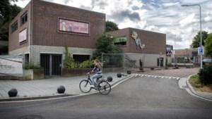 Politiek Beekdaelen steunt plan voor drie kindcentra, de vraag is nu waar het kindcentrum voor het middengebied komt te liggen