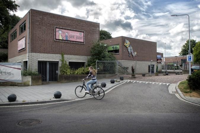 Politiek Beekdaelen steunt plan voor drie kindcentra, maar waar komt school in middengebied?