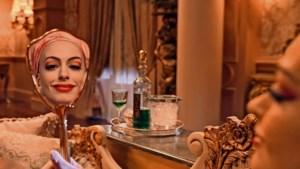 Filmrecensie <I>The Witches</I>: Weer lekker griezelen met de heksen van Roald Dahl