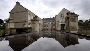 Nieuw woonzorgcomplex Residentie Rothemermolen Rothem opent in februari de deuren
