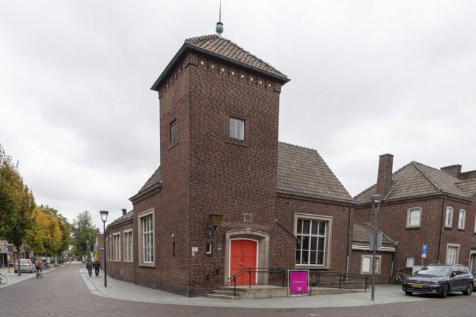 Blijft het oude postkantoor van Venray toch behouden?