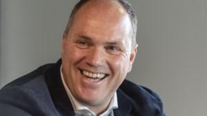 VVV-directeur Marco Bogers kreeg kanker: 'Mijn arts bleek Sparta-fan. Ging het tóch weer over voetbal'