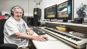 Theo Goossens (68) overleden: dj die in Studio 54 en De Kwien de nieuwste muziek als eerste liet horen