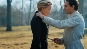 Recensie Netflix-serie <I>Keizersvrouwen</I>: Hoerenmadam komt zwaar in de problemen