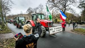 CDA-Kamerleden voelen ministers aan de tand over 'stikstofruzie' provincie Limburg en Rijk