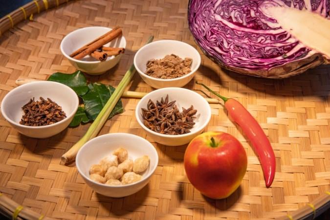 Limburgse koks over wild met een twist: 'Ik combineer de klassieke Franse keuken met de kruidenrijkdom van Indonesië'