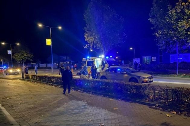 Jongen (13) overleden na ongeval in Venray
