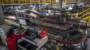 Chinese internetreus JD.com bereidt komst naar Venlo voor met plan megamagazijn