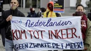 Commentaar: De verwijten die de burgemeesters van Maastricht en Venlo zijn gemaakt over de demonstraties tegen Zwarte Piet zijn niet terecht