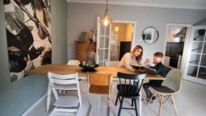 In deze Heerlense wijk hebben de huizen stalen schuilkelders