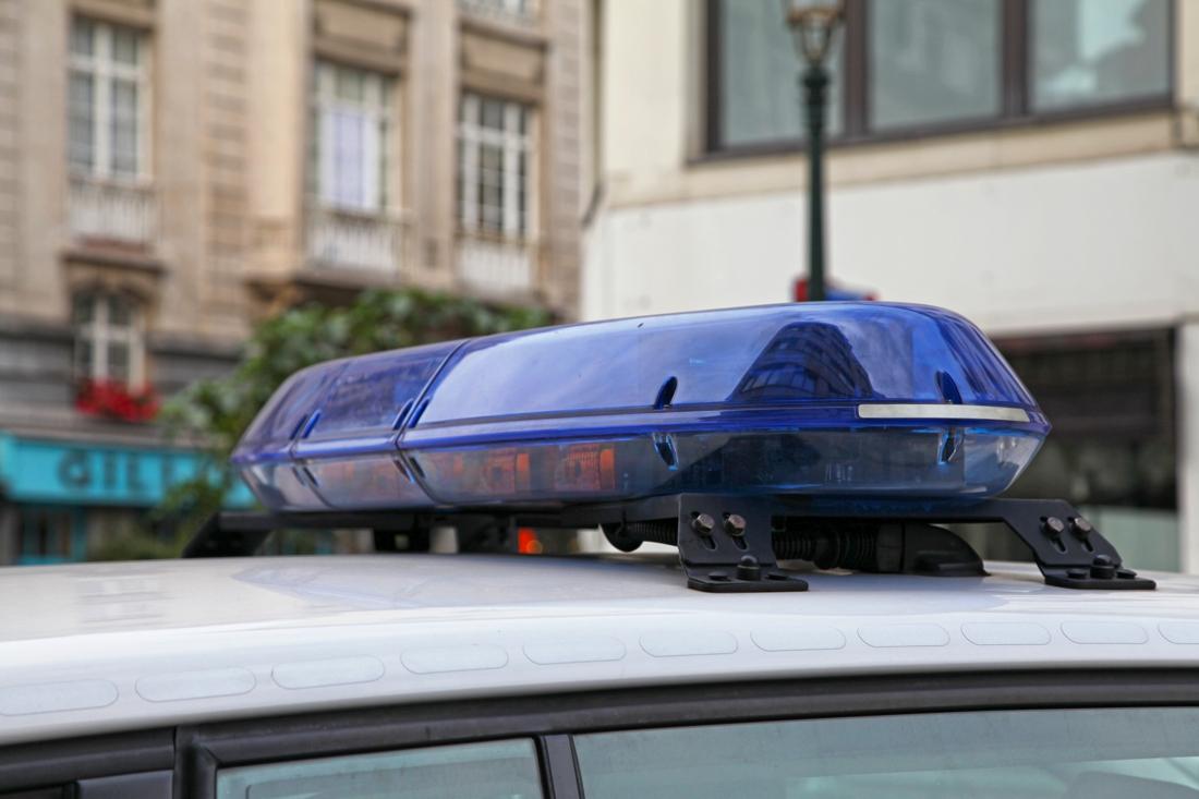 De Belgische politie doet onderzoek naar de vondst van een overleden echtpaar in een huis in Bilzen, vlak over de grens bij Maastricht. .