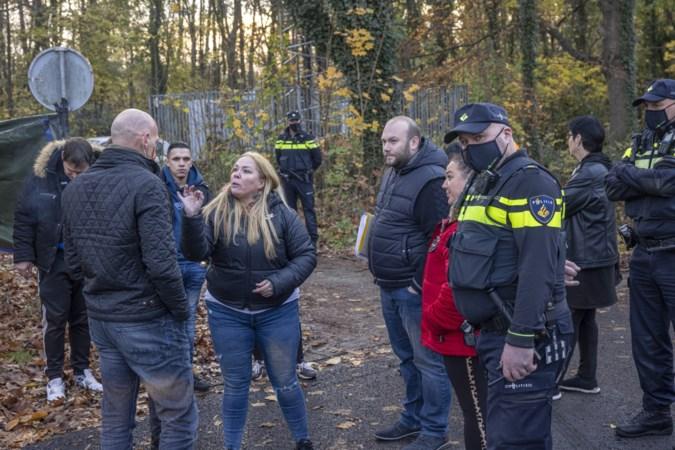 Van hot naar her: familie Snijders strijkt neer bij Brunssumse Schutterspark