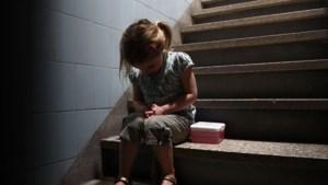 Minder meldingen huiselijk geweld en kindermishandeling in coronajaar