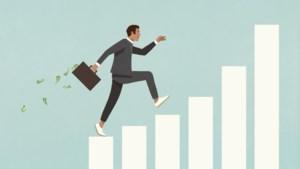 Bescheiden rol Limburg in snelgroeiende bedrijven