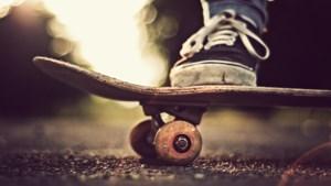 Roermond wil overlast van skaters in de binnenstad aanpakken