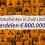 Samen investeren in het verenigingsleven van Zuid-Limburg!