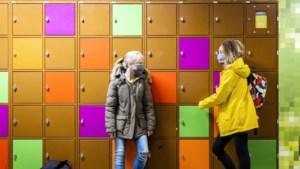 Scholen zien in Limburg geen noodzaak voor langere kerstvakantie