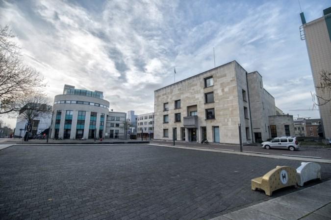 Vernietigend rapport over topambtenaren Heerlen: 'Zij laten het college in de steek'