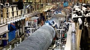 Gasproject tussen Rusland en Europa aan zijden draadje